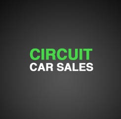 Circuit Car Sales