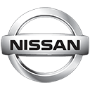 nissan Vehicles