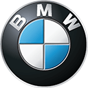 BMW M5 for sale from WCS repairs and sales